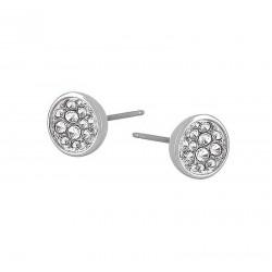 Buy Guess Women's Earrings Guess Chic UBE71508