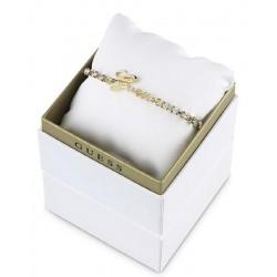 Buy Guess Women's Bracelet UBS21502-S