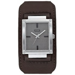 Buy Guess Men's Watch Messenger W0359G1