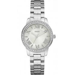 Buy Guess Women's Watch Mini Allure W0444L1