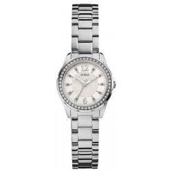 Buy Guess Women's Watch Desire W0445L1