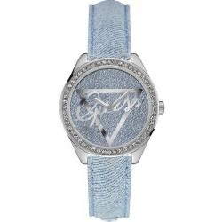 Buy Guess Women's Watch Little Flirt W0456L10