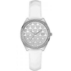 Buy Guess Women's Watch Love Potion W0543L3