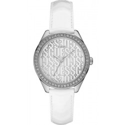 Guess Women's Watch Trance W0560L1