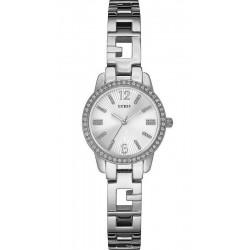 Buy Guess Women's Watch Charming W0568L1