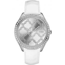 Buy Guess Women's Watch Majestic W0579L3