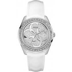 Buy Guess Women's Watch G Twist W0627L4