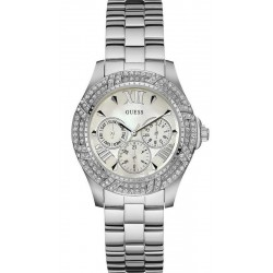 Guess Women's Watch Shimmer W0632L1 Multifunction