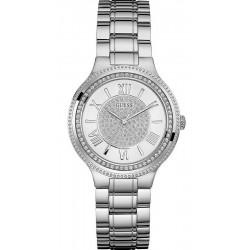 Buy Guess Women's Watch Madison W0637L1