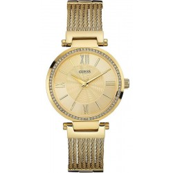 Guess Women's Watch Soho W0638L2