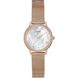 Buy Guess Women's Watch Chelsea W0647L2