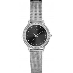 Buy Guess Women's Watch Chelsea W0647L5