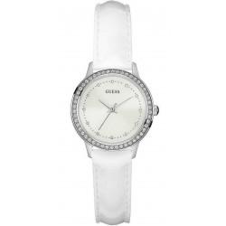 Buy Guess Women's Watch Chelsea W0648L5