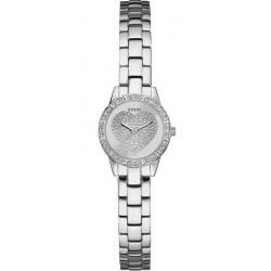 Buy Guess Women's Watch Harper W0730L1