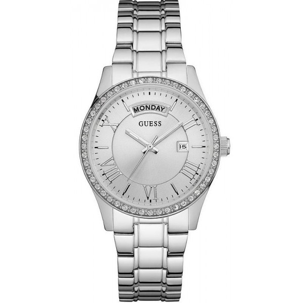 Buy Guess Women's Watch Cosmopolitan W0764L1