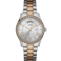 Guess Women's Watch Cosmopolitan W0764L4