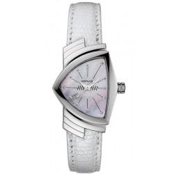 Buy Hamilton Women's Watch Ventura Quartz H24211852
