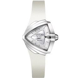 Buy Hamilton Women's Watch Ventura S Quartz H24251391