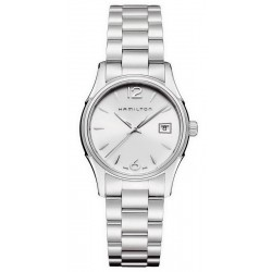 Buy Hamilton Women's Watch Jazzmaster Lady Quartz H32351115