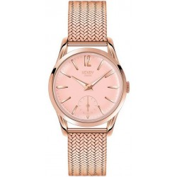 Buy Henry London Women's Watch Shoreditch HL30-UM-0164 Quartz
