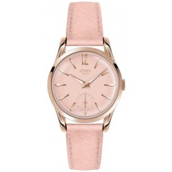 Buy Henry London Women's Watch Shoreditch HL30-US-0154 Quartz