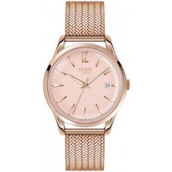 Buy Henry London Women's Watch Shoreditch HL39-M-0166 Quartz