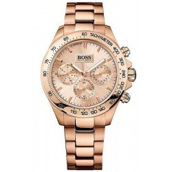 Buy Hugo Boss Women's Watch 1502371 Quartz