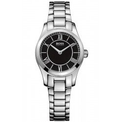 Buy Hugo Boss Women's Watch 1502376 Quartz