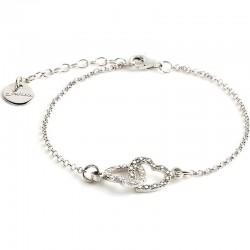 Jack & Co Women's Bracelet True Colors JCB0507