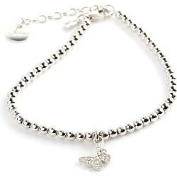 Buy Jack & Co Women's Bracelet Sunrise JCB0192