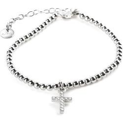 Buy Jack & Co Women's Bracelet Sunrise JCB0198
