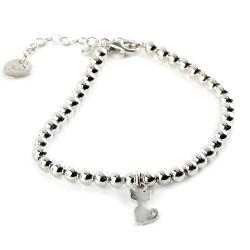 Buy Jack & Co Women's Bracelet Sunrise JCB0307