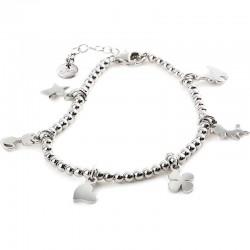 Jack & Co Women's Bracelet Sunrise JCB0410