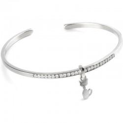 Buy Jack & Co Women's Bracelet A Kind Of Magic JCB0510