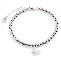 Jack & Co Women's Bracelet Classic Basic JCB0921