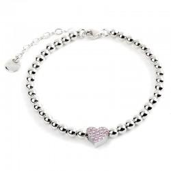 Buy Jack & Co Women's Bracelet Classic Color JCB0932
