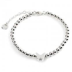 Buy Jack & Co Women's Bracelet Classic Basic JCB0937