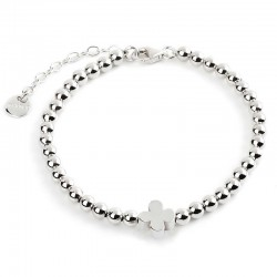 Jack & Co Women's Bracelet Classic Basic JCB0939