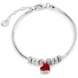 Buy Jack & Co Women's Bracelet Classic Candy JCB0952