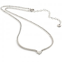 Buy Jack & Co Women's Necklace Dream JCN0368