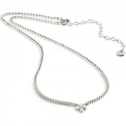 Buy Jack & Co Women's Necklace Dream JCN0369