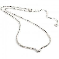 Buy Jack & Co Women's Necklace Dream JCN0373