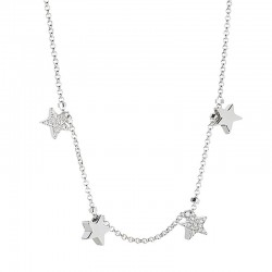 Buy Jack & Co Women's Necklace Dream JCN0521