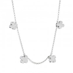 Buy Jack & Co Women's Necklace Dream JCN0523