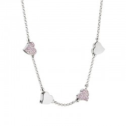Buy Jack & Co Women's Necklace Dream JCN0601