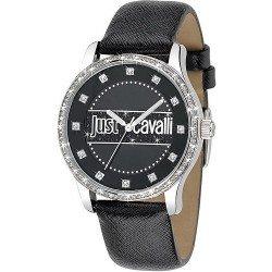 Buy Just Cavalli Women's Watch Huge R7251127502