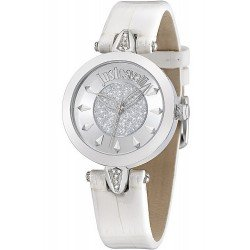 Buy Just Cavalli Women's Watch Just Florence R7251149503