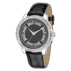 Buy Just Cavalli Women's Watch Shiny R7251196502