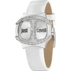 Buy Just Cavalli Women's Watch Born R7251581503