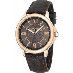 Just Cavalli Men's Watch Just Iron R7251596001